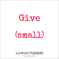 gt-give-small